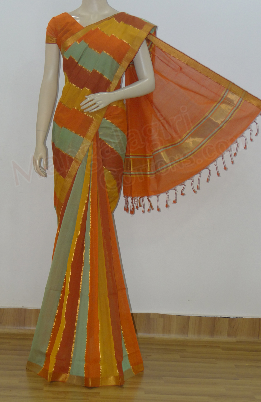 Mangalagiri-Handloom-Cotton-Saree_CS021