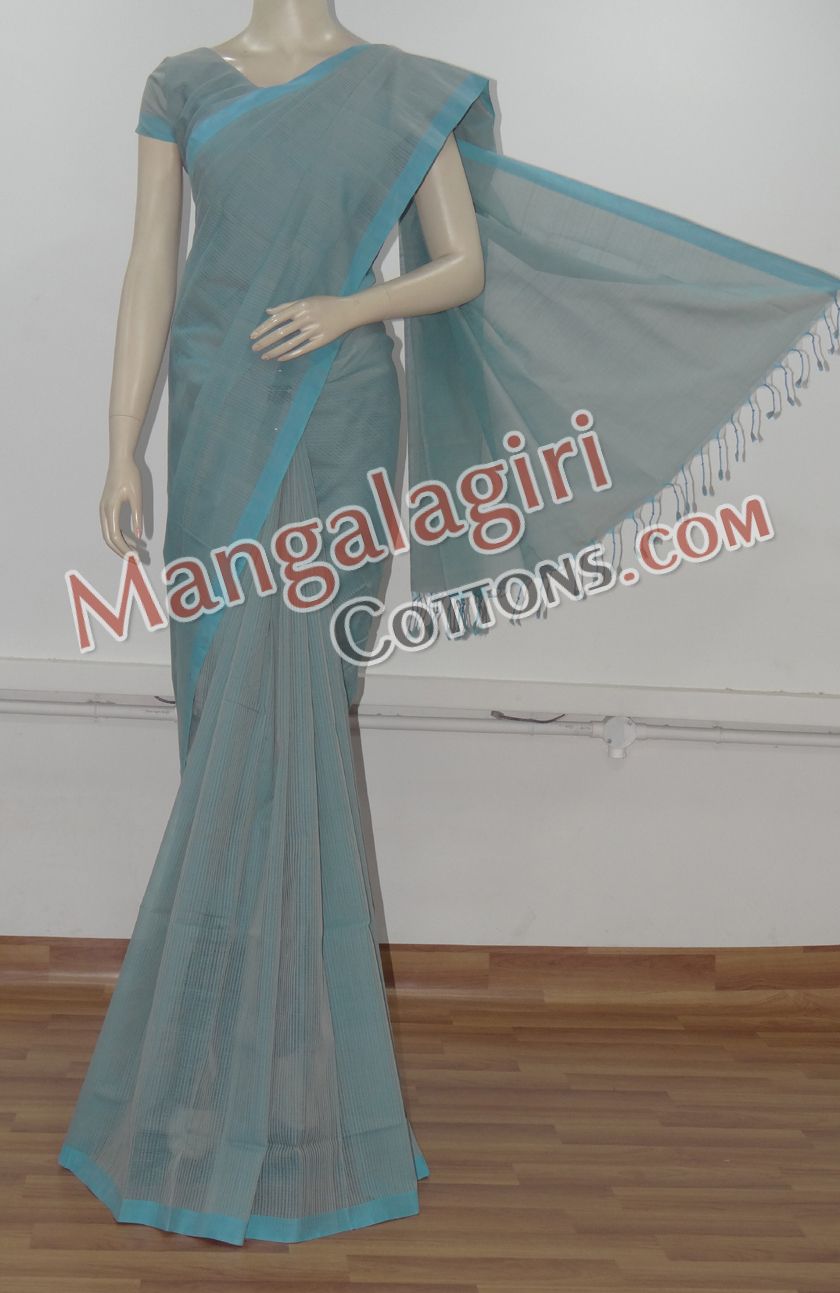 Mangalagiri-Handloom-Cotton-Saree_CS024
