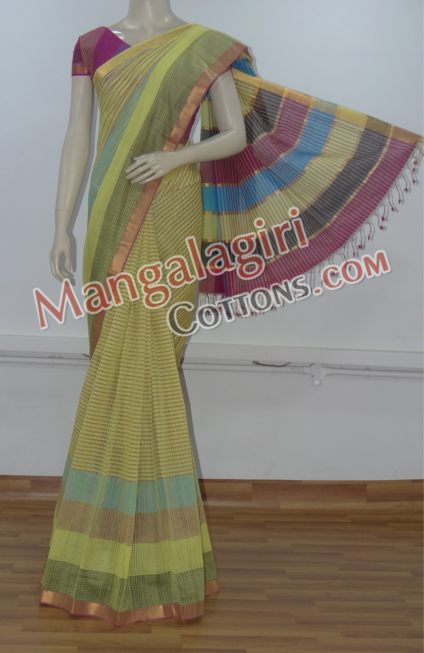 Mangalagiri-Handloom-Cotton-Saree_CS035