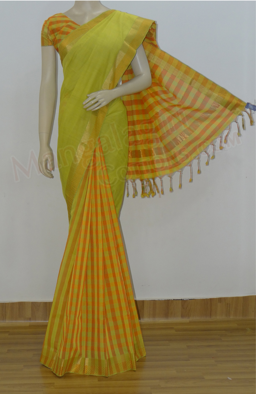 Mangalagiri-Handloom-Cotton-Saree_CS040