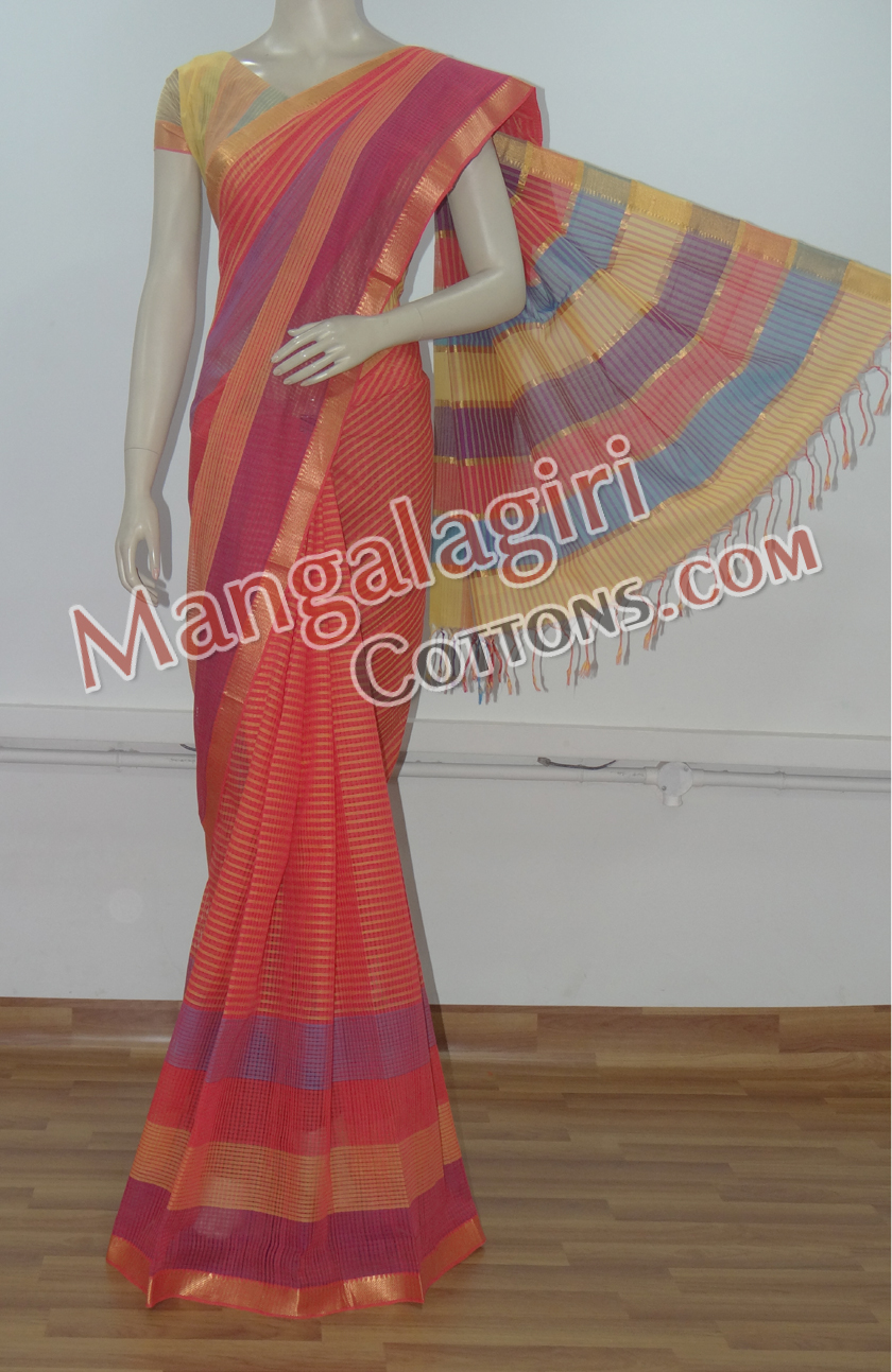 Mangalagiri-Handloom-Cotton-Saree_CS043