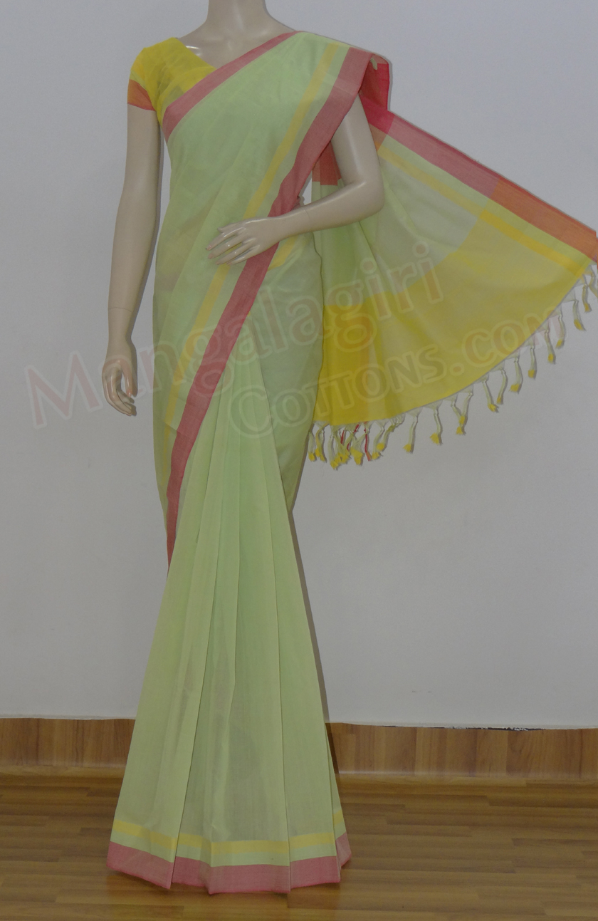 Mangalagiri-Handloom-Cotton-Saree_CS053