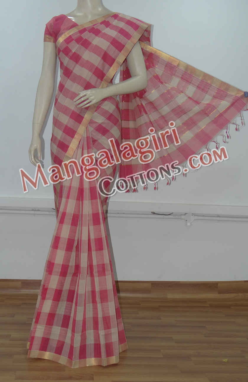 Mangalagiri-Handloom-Cotton-Saree_CS058