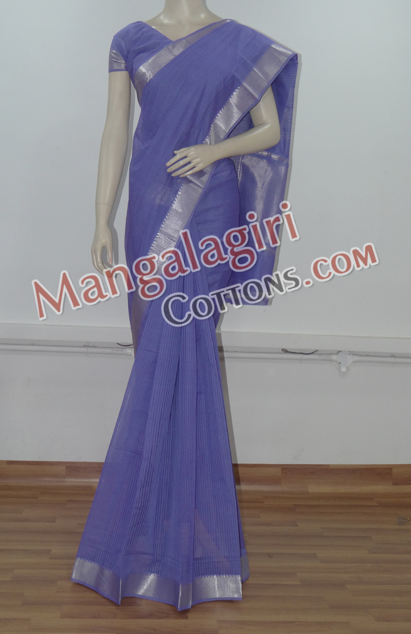 Mangalagiri-Handloom-Cotton-Saree_CS082