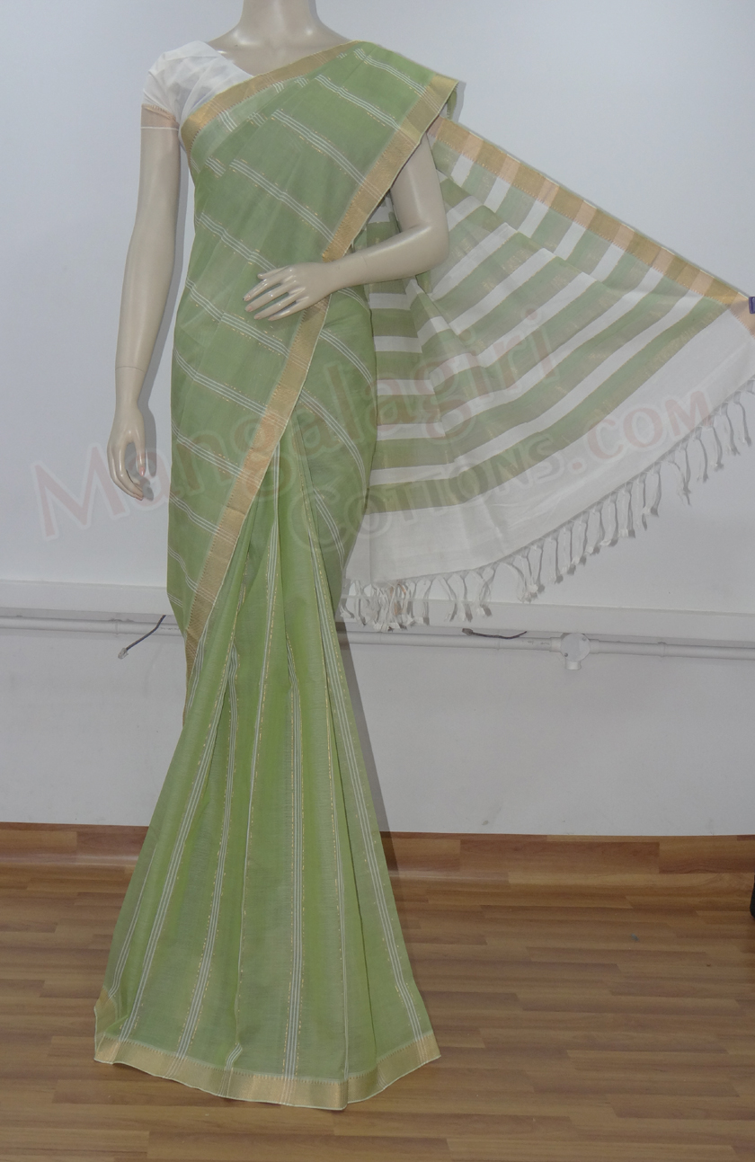 Mangalagiri-Handloom-Cotton-Saree_CS092