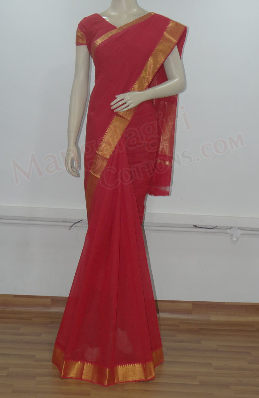 Mangalagiri-Handloom-Cotton-Saree_CS094