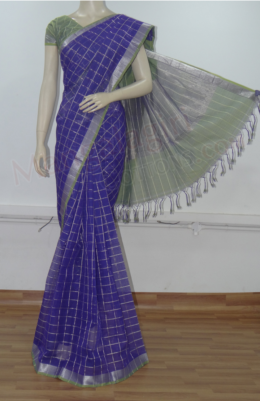 Mangalagiri-Handloom-Cotton-Saree_CS098