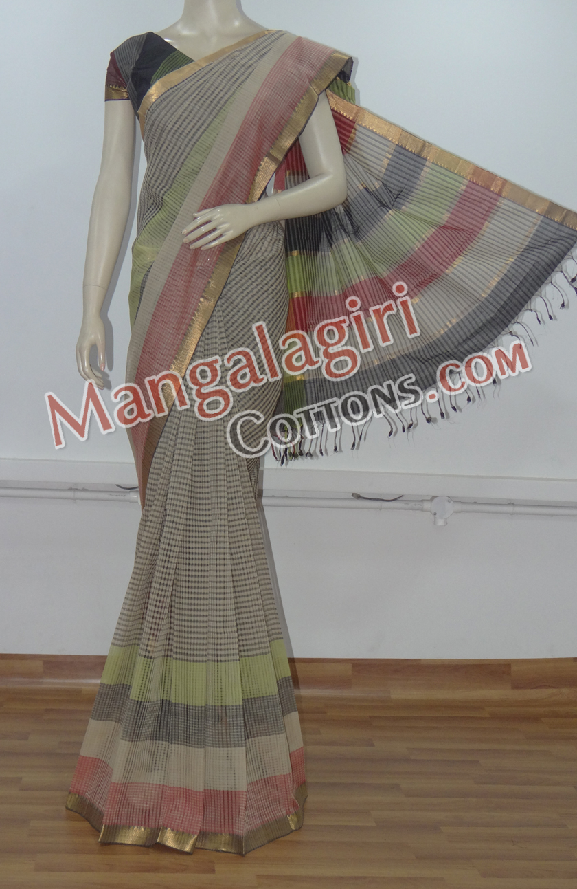 Mangalagiri-Handloom-Cotton-Saree_CS100