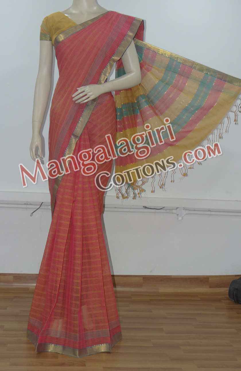 Mangalagiri-Handloom-Cotton-Saree_CS114