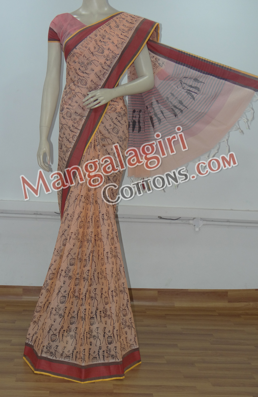 Mangalagiri-Handloom-Cotton-Saree_CS121