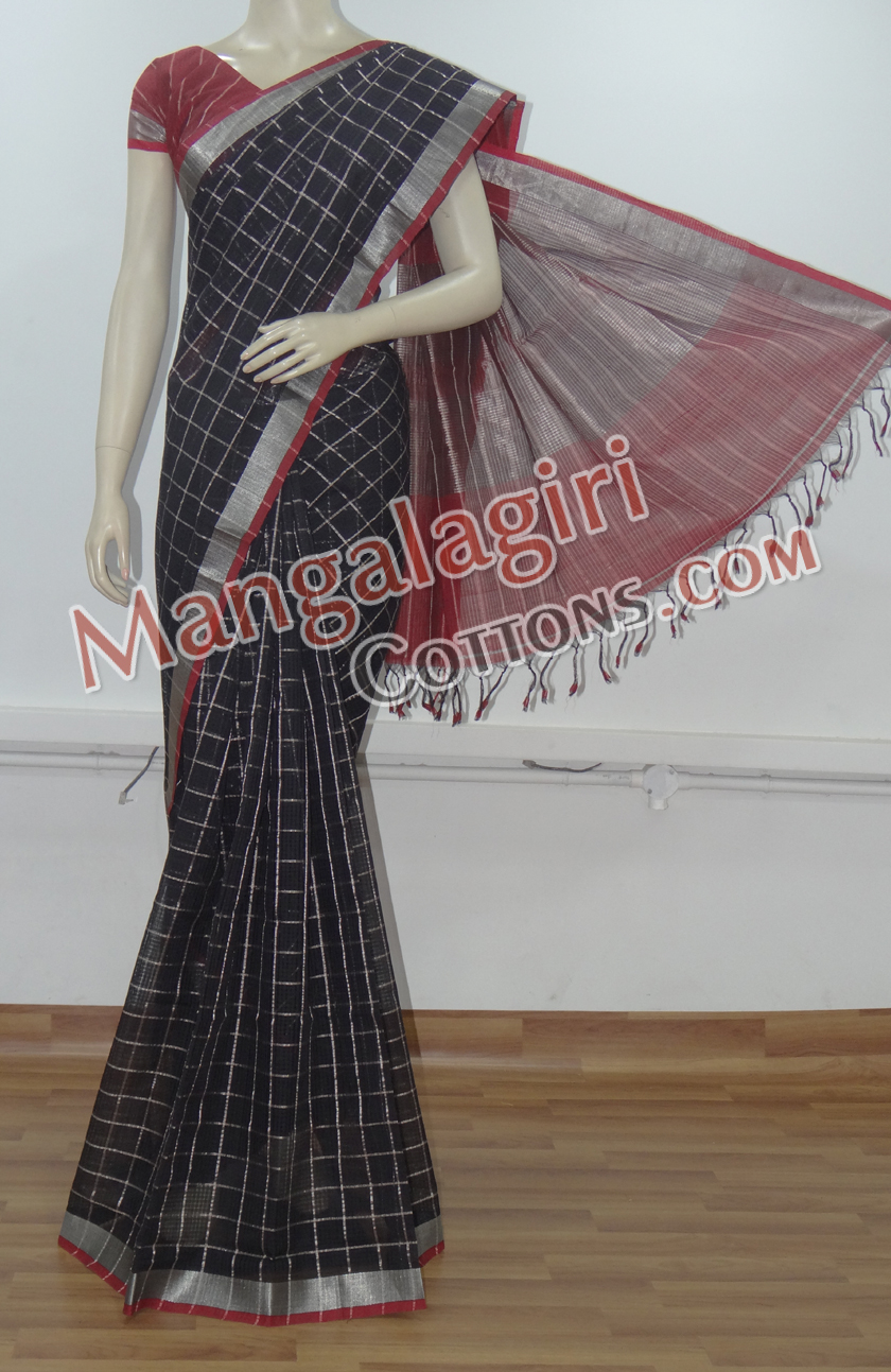Mangalagiri-Handloom-Cotton-Saree_CS127