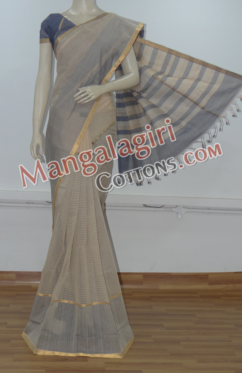 Mangalagiri-Handloom-Cotton-Saree_CS134